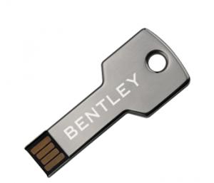 ProductPGs_Key02